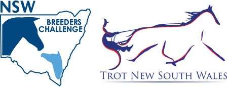 NSW Breeders Challenge & Trot NSW